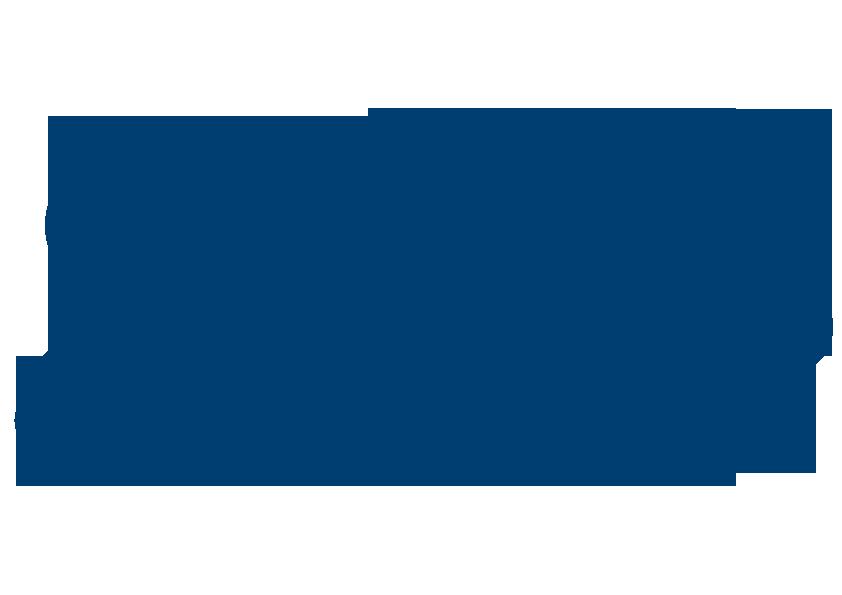 personajes ilustrados de 100es