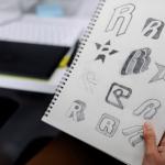 ¿Qué es un LOGOTIPO? - Claves, características y tipos de logo
